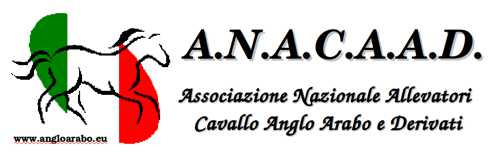 A.N.A.C.A.A.D.