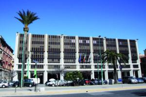 Esame della proposta di legge sulla riorganizzazione del comparto ippico della Sardegna