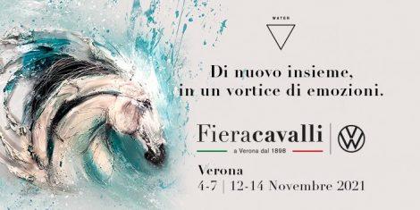 Partecipazione Finale Circuito Allevatoriale Mipaaf – Verona 2021